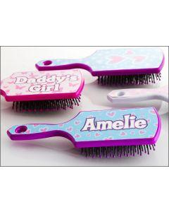 Hairbrush - Amelie