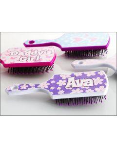 Hairbrush - Ava