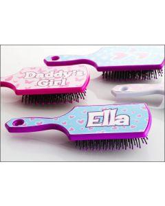 Hairbrush - Ella