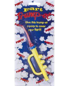 Fart Trumpet