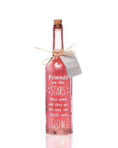 Starlight Bottle - Friends