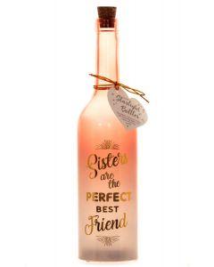 Luxe Starlight Bottle Sister