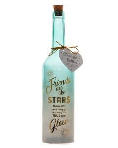 Luxe Starlight Bottle Friends