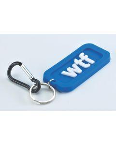 Text Keyring - Wtf