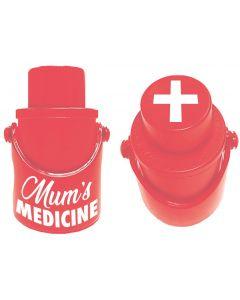 Prosecco Stopper - Mums Medicine