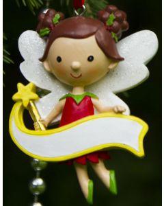 Fairy Decoration  - Blank