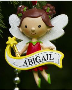 Fairy Decoration  - Abigail