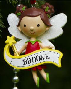 Fairy Decoration  - Brooke
