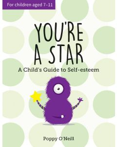Youre A Star