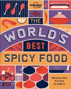 Worlds Best Spicy Food