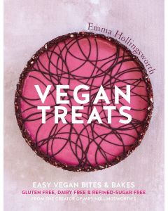 Vegan Treats