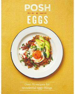 Posh Eggs