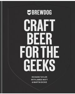 Craft Beer For The Geeks