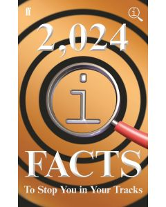 Qi 2024 Facts