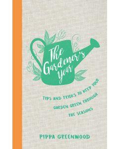 The Gardeners Year
