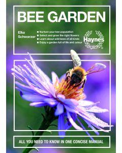 Haynes - Bee Garden