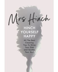 Mrs Hinch Hinch Yourself Happy