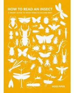 How to Read an Insect