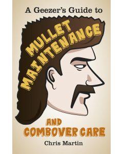 Mullet Maintenace