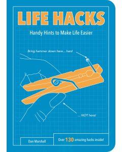 Life Hacks - Handy Hints