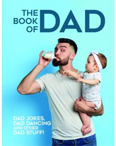 The Book Of Dad 2