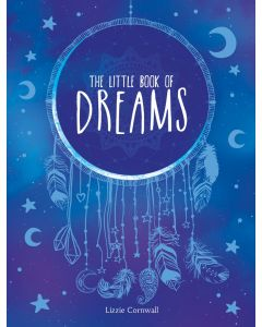 The Little Book Of Dreams