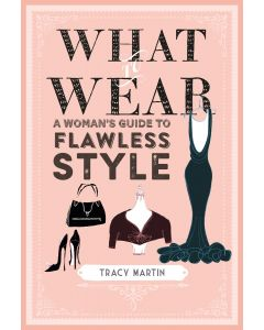 What To Wear A Womens Guide To Flawless