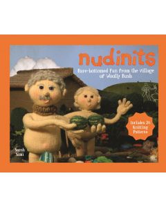 Nudinits
