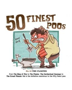 50 Finest Poos