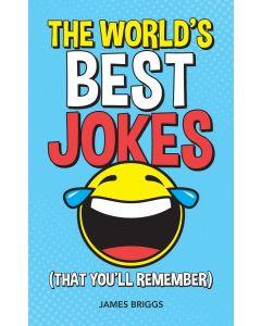 The Worlds Best Jokes