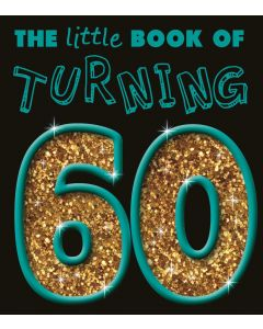 Turning 60 - Little Book