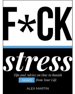 Fuck Stress