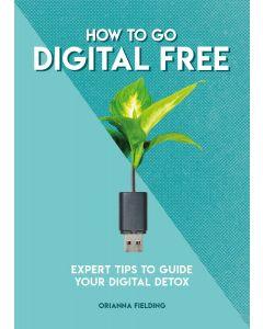 How To Go Digital Free