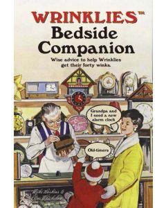 Wrinklies Bedside Companion