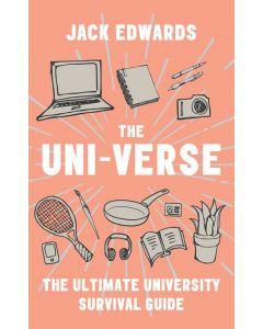 The Uni Verse