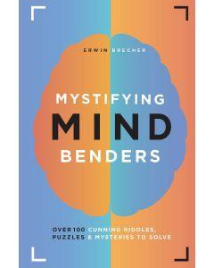 Mystifying Mind Benders