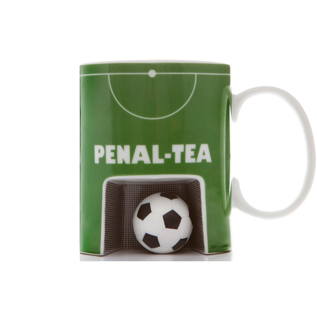 Penal-Tea Mug