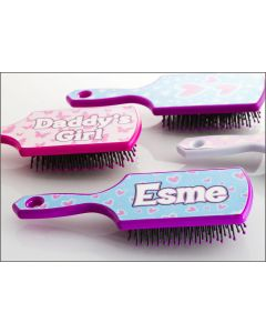 HAIRBRUSH - ESME