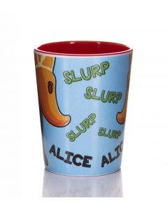 NOSE CUP-ALICE