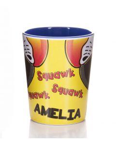 NOSE CUP-AMELIA