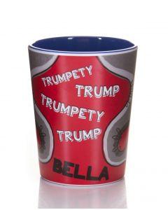 NOSE CUP-BELLA