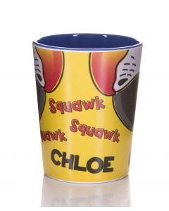 NOSE CUP-CHLOE