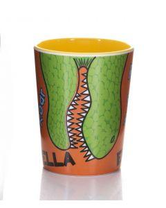 NOSE CUP-ELLA