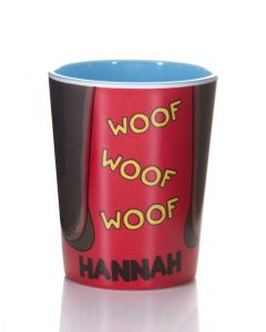 NOSE CUP-HANNAH