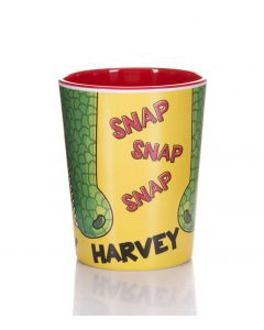 NOSE CUP-HARVEY