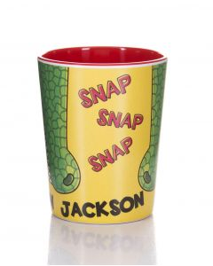 NOSE CUP-JACKSON