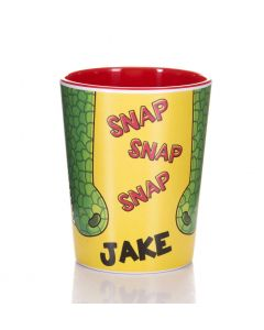 NOSE CUP-JAKE