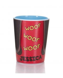 NOSE CUP-JESSICA