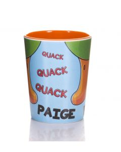 NOSE CUP-PAIGE