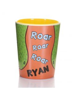 NOSE CUP-RYAN
